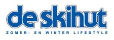 De Skihut, zomer en winter lifestyle