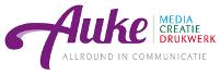 Auke Smits Publiciteit