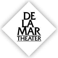 DeLaMar