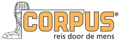 Corpus Leiden
