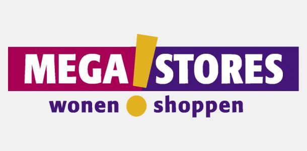 MegaStores
