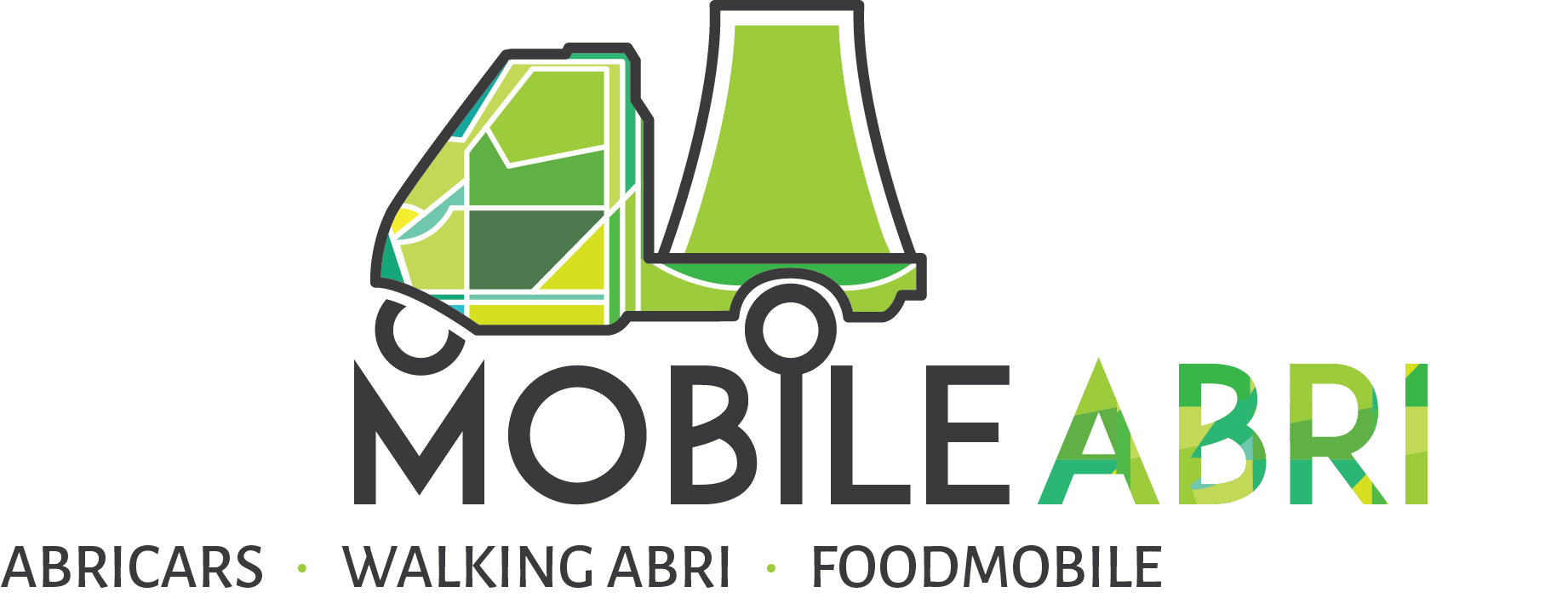 Mobile Abri | Mobiele Billboards | Unieke Buitenreclame