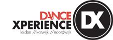 De Dance Xperience