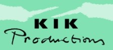 KIK Productions