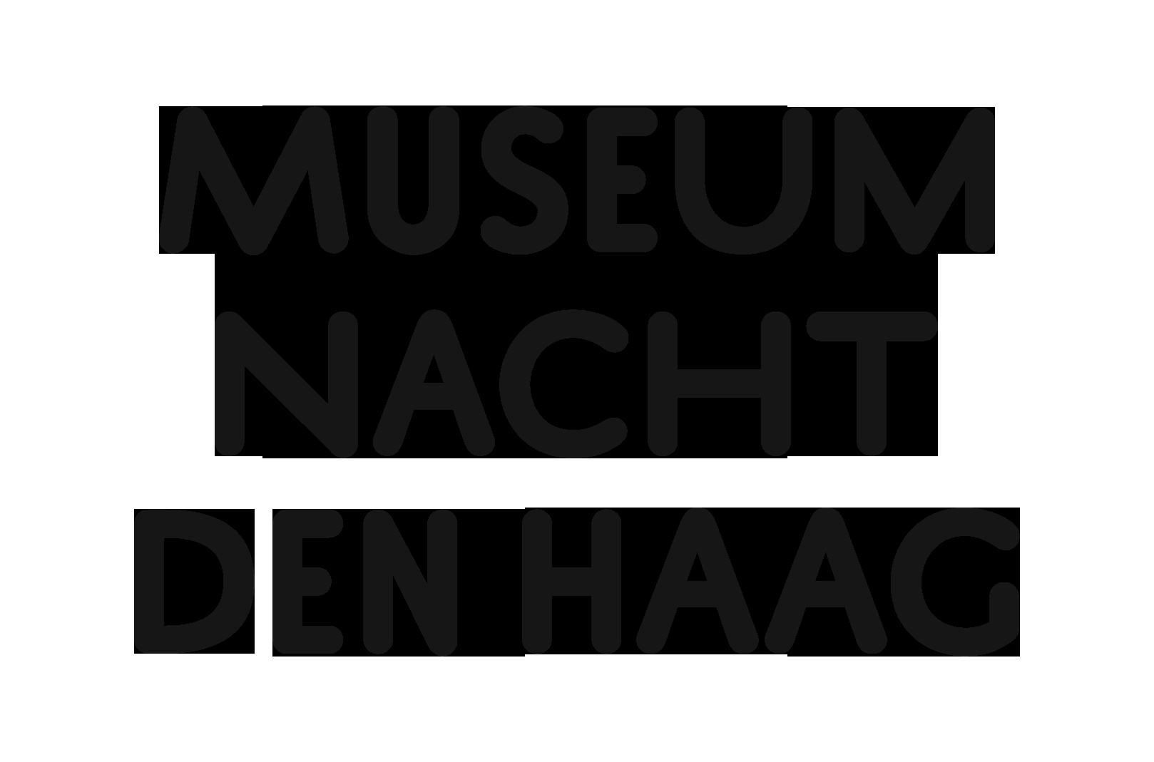 Museumnacht Den Haag