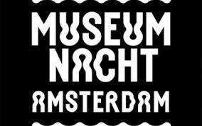 Museumnacht Amsterdam