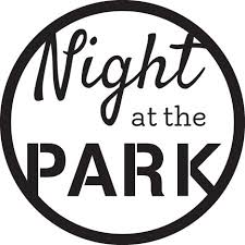 Night at the Park